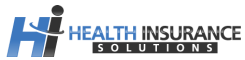Health Insurance Solutions