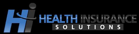 health insurance solutions logo